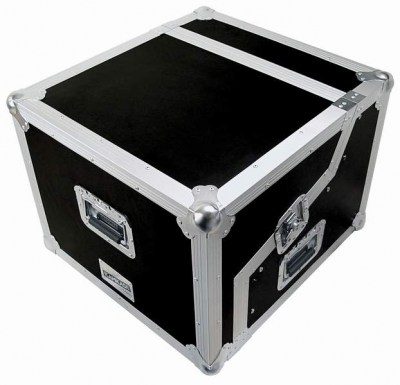 362 CD MIXER CASE