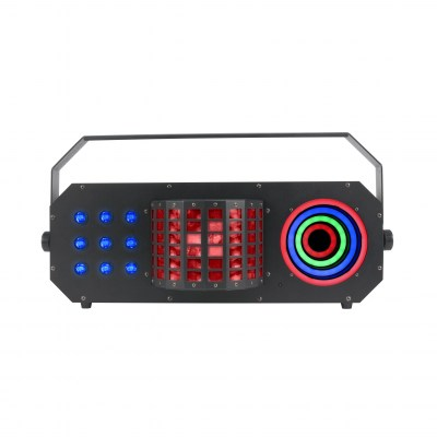 Boombox_FX3_Front
