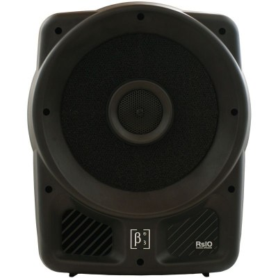 Elder audio Rs10 f