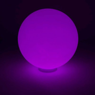 LED-SPHERE30 1