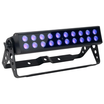 UV LED BAR20 IR f