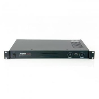 master-audio-dpa-1500-front