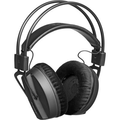 pioneer_hrm7_pro_ref_monitor_headphone